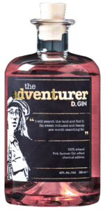 TheAdventurer5