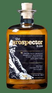 TheProspectorWeb
